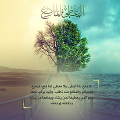 50 (ar.islamkingdom) Tags: