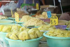 Jeruk (2121studio) Tags: thailand siam travelphotography amazingthailand  travelinthailand khlongtoeimarket  landoftiger landofwhiteelephant thaitourinformation wetmarketinbangkok
