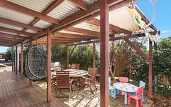 8 Lute Street, Gundaroo NSW