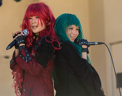 roliangels-13 (0- Orchard Photography) Tags: anime fashion candy cosplay pop angels summit bomber con roli