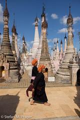 722-Mya-KAKKU-017.jpg (stefan m. prager) Tags: burma buddhism myanmar pao shan birma sehenswrdigkeit kakku buddhismus nikond810 pagodenfeldkakku