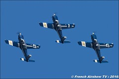 Image0132 (French.Airshow.TV Photography) Tags: airshow alat meetingaerien gamstat valencechabeuil frenchairshowtv meetingaerien2016 aerotorshow aerotorshow2016