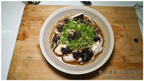 豆豉蒸魟魚09.jpg