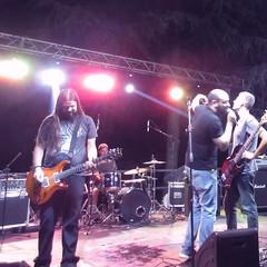 JUGGERNAUT (22) (ildragocom) Tags: music rock metal band instrumental juggernaut numetal posthardcore cinematicsludge