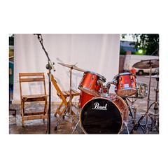 _JLB4057 (joseluisbezos) Tags: escenario msica batera instrumento conservatorio