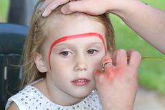 IMG_2940 (Thimp1) Tags: school fete layla scholl cawston