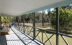 44 Ronald Lyne Drive, South Kempsey NSW