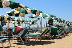 Jesolo 2016 (Martin Wippel) Tags: italien italy pool marie hotel al italia mare martin julia sommer ve via di venezia spiaggia lido clemens nettuno jesolo accesso xxiii wippel bafile