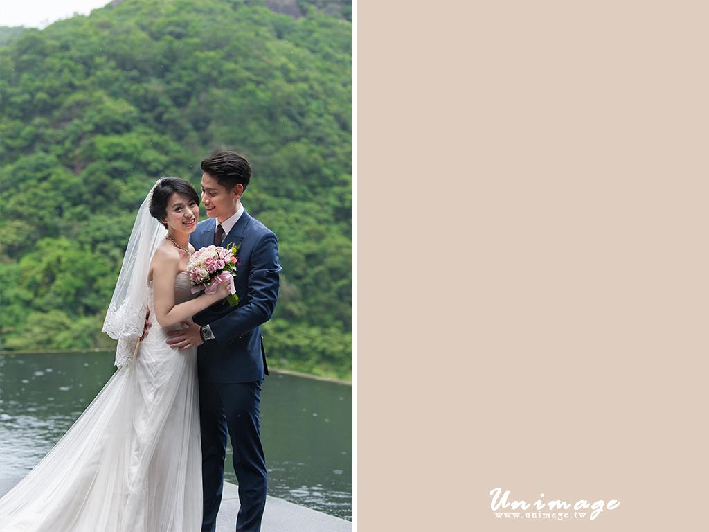 婚禮記錄上翔與品融-157