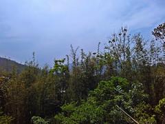 utftgfygt (Niki_Ta_1998) Tags: nature beauty hills greenery manipur northeastindia chakpikarong charongching analvillage
