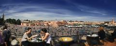 Plaza de Yamaa el Fna (www.infografiagijon.es) Tags: canon asturias maroc marrakech marrakesh marruecos gijon xixon markii asturies infografia astur eos5d hernancad wwwinfografiagijones plazadeyamaaelfna