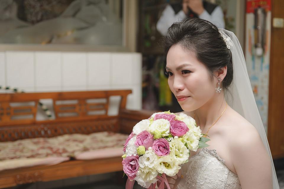 婚禮攝影-台南台灣大廚-0039
