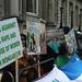 Somali Protest-SDIM0451