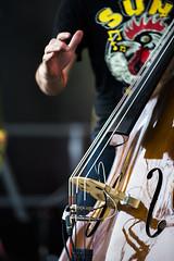 Billy Hornett (4) (Florent Chouffot) Tags: people music zeiss concert belfort musique fimu zf2 aposonnart2135