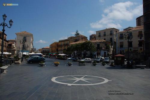 VV-Pizzo-La piazza B Musolino 01_L