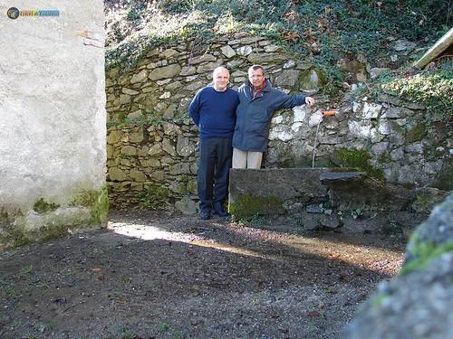 CZ-Lamezia Terme-Acquafredda Il Bosco 9503_L