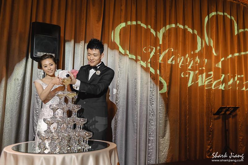 婚攝,喜來登,婚攝鯊魚,婚禮紀錄,婚禮攝影,2013.04.21-blog-0060