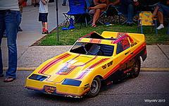 Loop Festival Car Show (WillynWV) Tags: county ohio belmont shadyside loopfestival classychassiscarclub