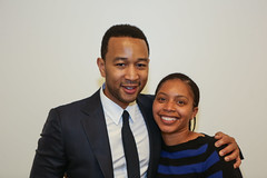 John Legend Meet&Greet (CollaborateMeetings) Tags: john corporate conferences legend meetings collaboratemarketplace collinsonmediaandevents