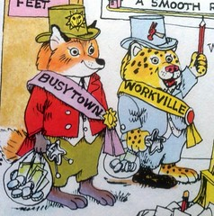 IMG_1738 (jcruelty) Tags: road construction asphalt richardscarry whatdopeopledoallday buildingaroad