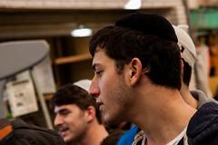 Jerusalem (IgorZed) Tags: israel jerusalem middleeast