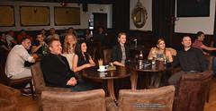 6 Iulie 2013 » Stand-up comedy cu trupa Jokers