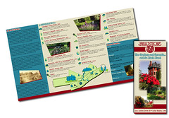 brochure-brucemore3