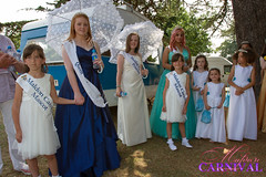 """Witham Carnival 2013 -35 • <a style=""""font-size:0.8em;"""" href=""""http://www.flickr.com/photos/89121581@N05/9292140120/"""" target=""""_blank"""">View on Flickr</a>"""