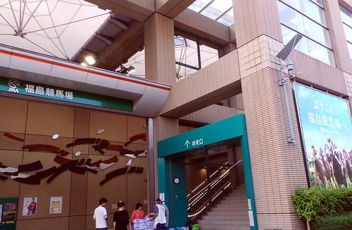 20130714〜15_fukushima7