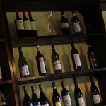 "Enoteca San Felice • <a style=""font-size:0.8em;"" href=""http://www.flickr.com/photos/99364897@N07/9369255597/"" target=""_blank"">View on Flickr</a>"