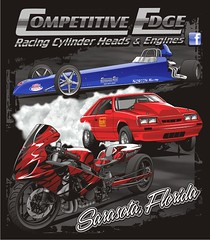 """Competitive Edge 45306214 FB • <a style=""""font-size:0.8em;"""" href=""""http://www.flickr.com/photos/39998102@N07/9372616942/"""" target=""""_blank"""">View on Flickr</a>"""