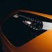 "2013 - Audi - R8-10.jpg • <a style=""font-size:0.8em;"" href=""https://www.flickr.com/photos/78941564@N03/9437198402/"" target=""_blank"">View on Flickr</a>"