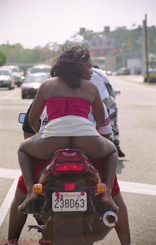 black-bike-week-ass-pics-sexy-naked-women-using-dildos