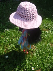 Hats again 1