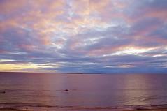 Farne Islands, Northumberland (stephen.lewins (1,000 000 UP !)) Tags: published sunrises thenorthsea thejournal thefarneislands