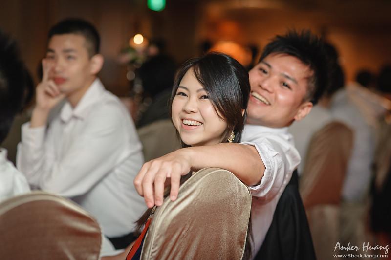 婚攝Anker-20130629-西華飯店071