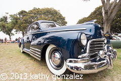 san pedro1-1943 (tweaked.pixels) Tags: chevrolet sanpedro 1947 fleetline legendscarclub pixelfixel tweakedpixels tweakedpixelscom carshowbythesea