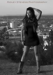 0912_Shawnee_1365_Web (Ridley Stevens Photography) Tags: light beauty female model spokane natural native indian american wa ridleystevensphotography