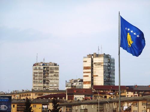 Pristina, Kosovo