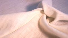 "Коллекция Fabriano шир.335 см  лен 50 %,полиамид 50% 2200 р/м скидка 50% • <a style=""font-size:0.8em;"" href=""http://www.flickr.com/photos/92440394@N04/9796458336/"" target=""_blank"">View on Flickr</a>"