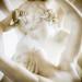 Psyche Revived by Cupid's Kiss / Psyché ranimée par le baiser de l'Amour