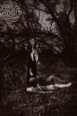_DSC4506-Edit (120b_rock) Tags: halloween nikon witch spirit haunted soul nikond300 stocksyhalloween