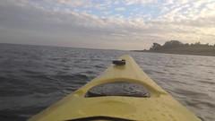 Kayaking in Rørvig (MaikenVL) Tags: kayaking rørvig hemulen rørvigkajakklub