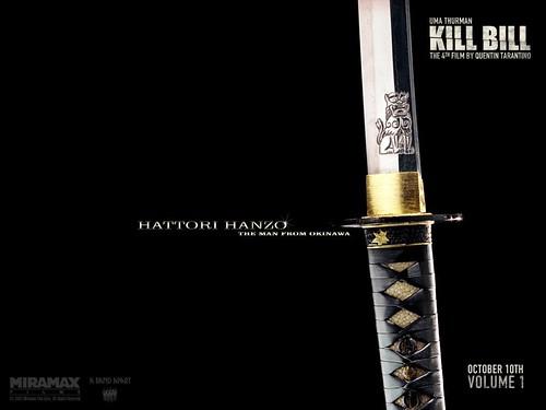 killbill3