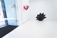 Galeria Louis 21_Alvaro Gil. Fotografia de Jose A. Carrillo