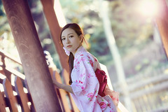 _I1R2164 (mabury696) Tags: portrait cute beautiful asian md model lovely  2470l              asianbeauty   85l 1dx  5d2 5dmk2
