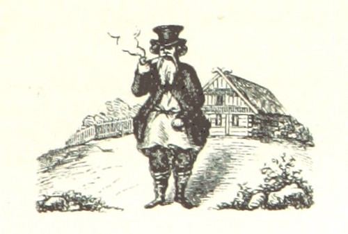 British Library digitised image from page 71 of