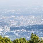 2013-11-13 Thailand Day 06, Wat Phra That Doi Suthep, Chiang Mai thumbnail