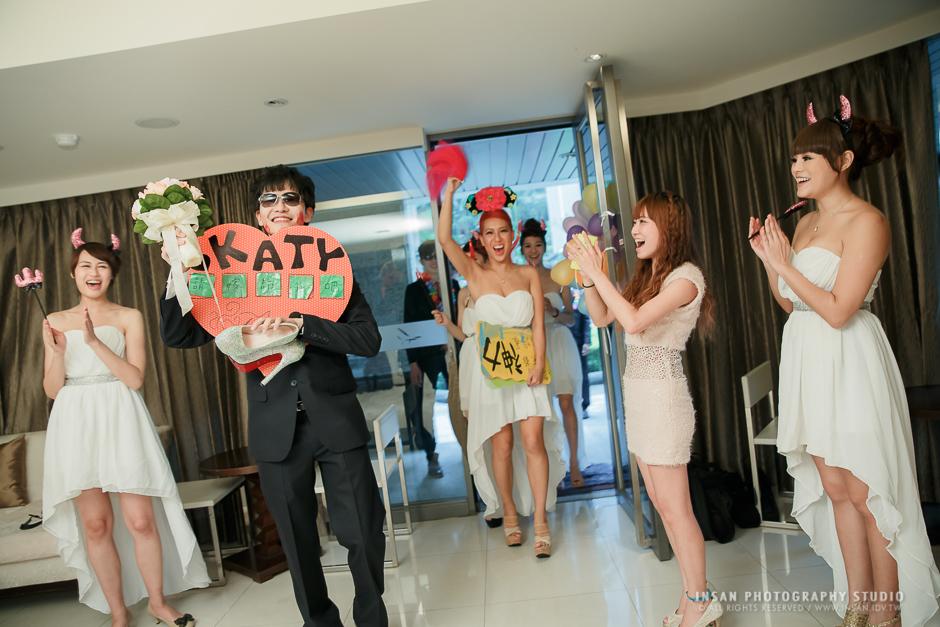 君品婚攝 婚禮記錄 婚攝英聖的作品 wed131012_0310