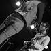 Nemes @ Brighton Music Hall 12.13.2013